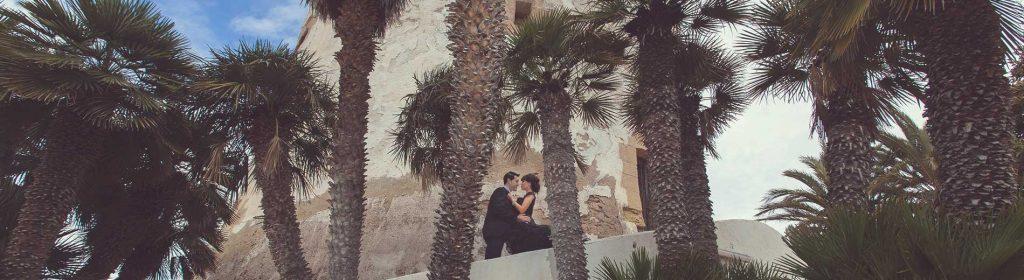 portada-boda-ismael-elena