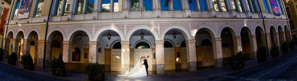 portada boda victor yaiza