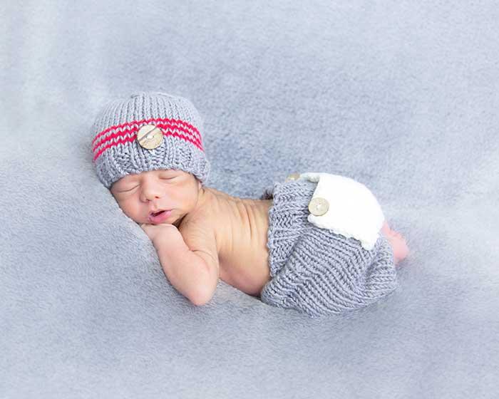 fotografo bebes valladolid