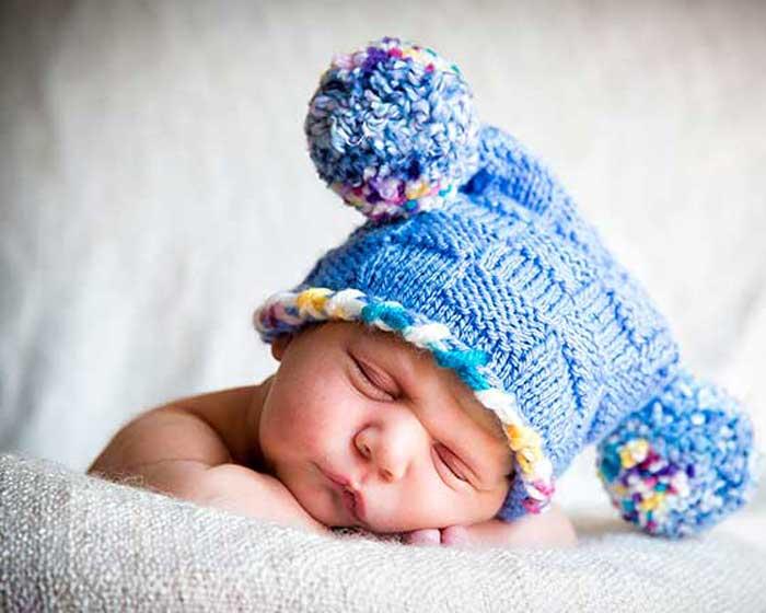 valladolid newborn