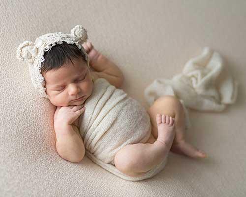 fotografo-newborn-valladolid-web