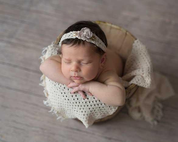 fotos embarazo valladolid