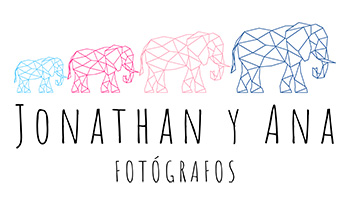 logo-jonathan-nuevo